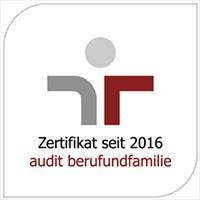 auszeichnung fr die sparkasse unnakamen fr ihre familien und lebensphasenbewusste personalpolitik - Sparkasse Online Bewerbung