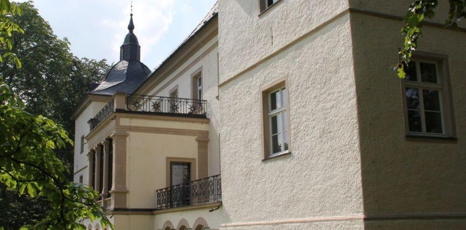Immobilien In Holzwickede Kaufen Und Verkaufen Sparkasse Unnakamen